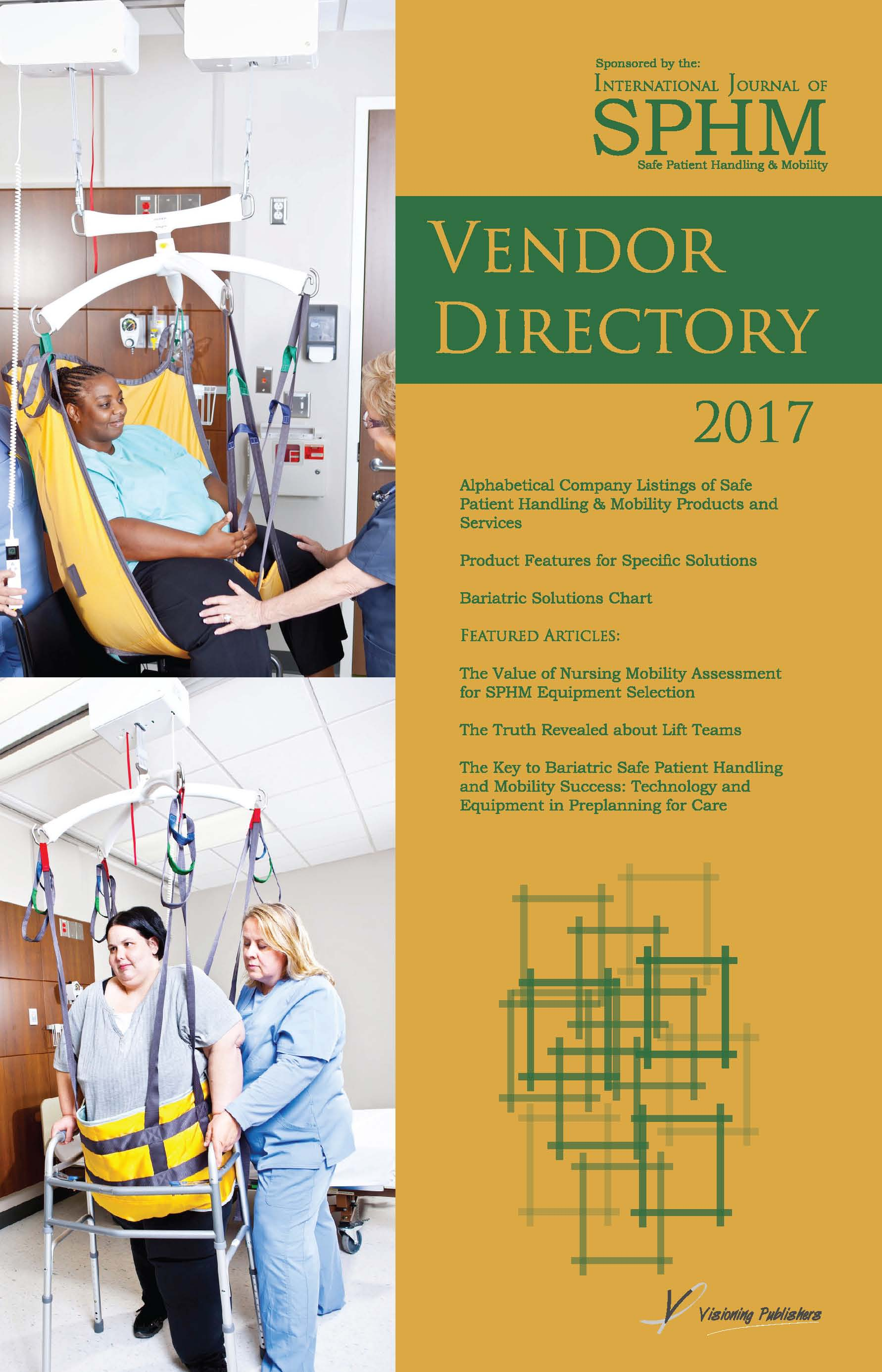 vendor-directory