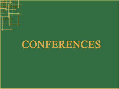 home-images-conferences
