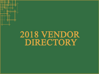 home-images-vendor-directory