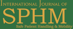 International Journal of SPHM
